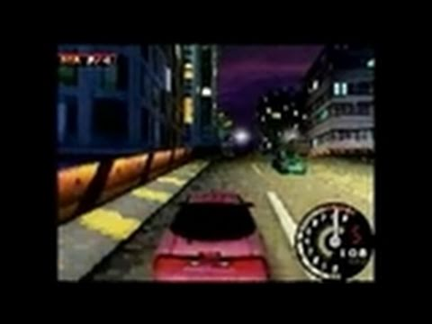 need for speed underground 2 nintendo ds download