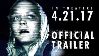 Nonton PHOENIX FORGOTTEN (2017) Official Trailer Film Subtitle Indonesia Streaming Movie Download