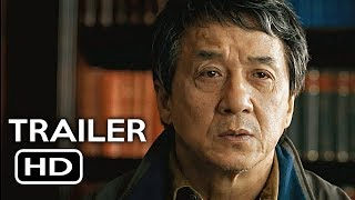 Video El Implacable - Trailer Español Latino 2017 Jackie Chan MP3, 3GP, MP4, WEBM, AVI, FLV Oktober 2017