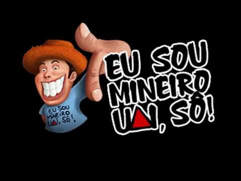 ALÔ PATRÃO