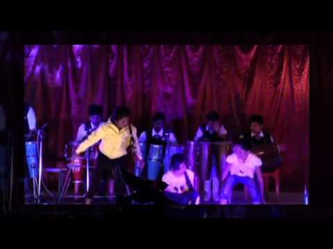 Video Gurukul Rewa Annual Function 2015-16(orchestra) download in MP3, 3GP, MP4, WEBM, AVI, FLV January 2017