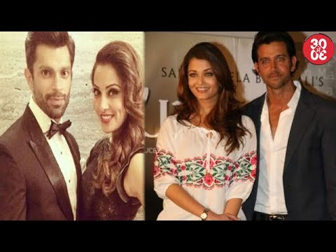 Bipasha Eager To Get Karan On Board In Movies | Ai