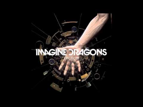 Imagine Dragons - Friction Gapless 1 Hour