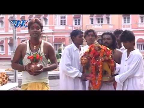 Video विदाई कइसे करी - Shobhela Darbar Sherawali Ke   Pawan Singh   Bhojpuri Mata Bhajan download in MP3, 3GP, MP4, WEBM, AVI, FLV January 2017