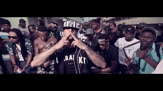 Booba - Mové Lang feat. Bridjahting & Gato - YouTube