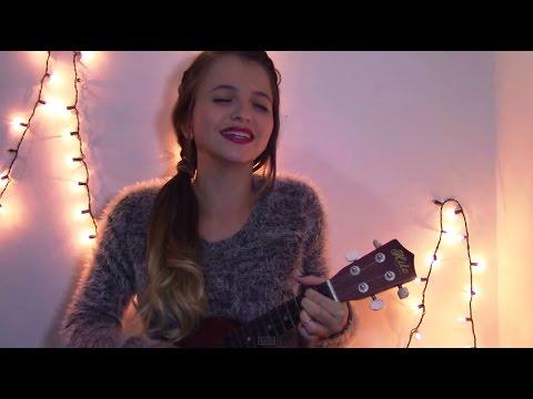 La Vie En Rose - Ariel Mançanares ukulele cover