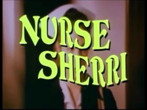 Nurse Sherri (1978) Trailer
