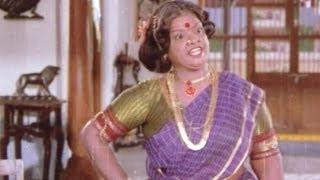 Comedy Kings - Kalpana Rai Hilarious Comedy - Kalpana Rai