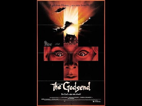 The Godsend (1980) Trailer