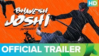 Bhavesh Joshi movie songs lyrics