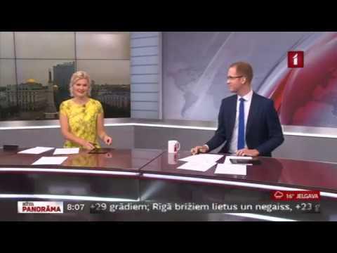 LTV saruna ar veselības ministri Ilzi Viņķeli par to, kas jāņem vērā pēc ārkārtējās situācijas noslēguma?