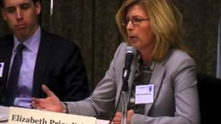 Click to play: Roundtable on Judicial Deference v. Judicial Engagement - Event Audio/Video