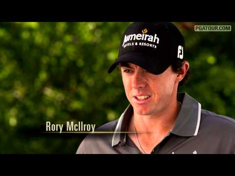 Go With Your Own Glow