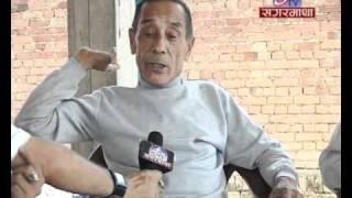 Video Jung Bahadur Ka Santan (Documentary) MP3, 3GP, MP4, WEBM, AVI, FLV Maret 2019