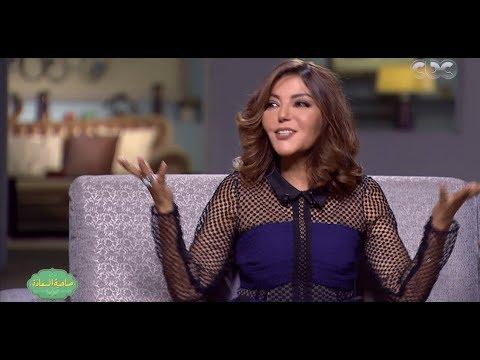 سميرة سعيد تروي كيف التقت بليغ حمدي وليلى مراد لأول مرة