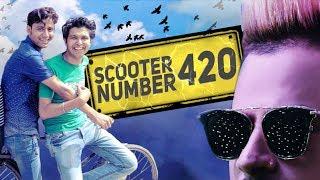 Video Scooter 420 ft. Millind Gaba II Sejal Kumar MP3, 3GP, MP4, WEBM, AVI, FLV Januari 2018
