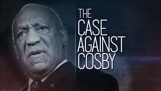 Video CNN Documentary on Bill Cosby Accusers, May 2018 MP3, 3GP, MP4, WEBM, AVI, FLV Juni 2018