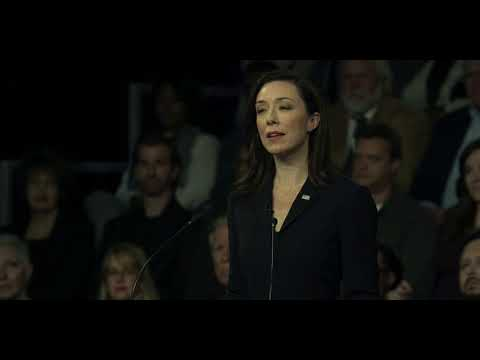 House of cards debate 2 trap for judge lady