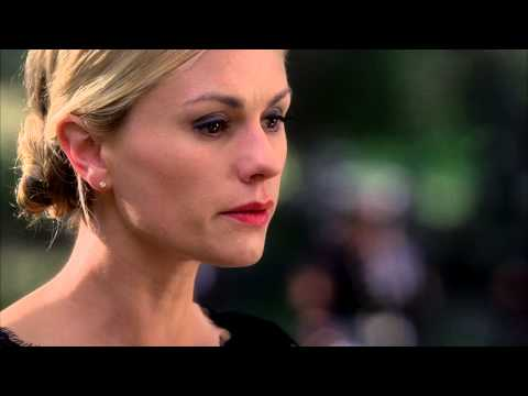 True Blood online - Subscribe to the True Blood: http://itsh.bo/10r6nQe Check out what happened on Season 6 Episode 9 of True Blood. Don't miss the season finale of True Blood S...
