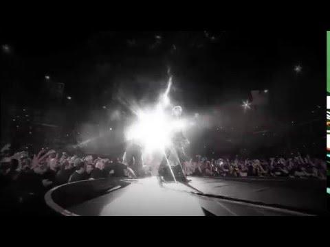 JOHNNY HALLYDAY – Concert évènement en direct au cinéma (trailer version longue)
