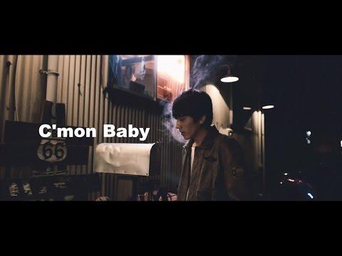 , title : 'Seuss - C'mon Baby (Official Music Video)'
