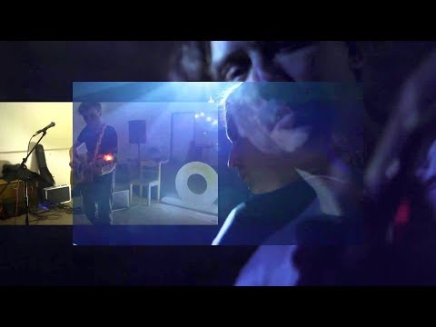 Youtube Video RZ1l6CdHvjo