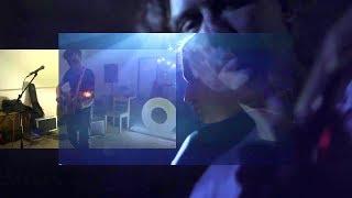 Video TEVE - ISLAND  (live clip)
