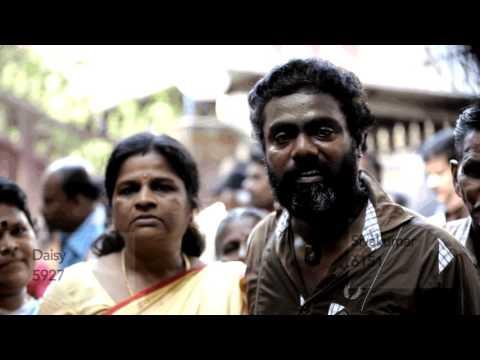 Nadigar Sangam Paandavar Ani Documentary, Vishal, Karthi, Naassar