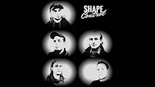 Video Shape Control (2007)