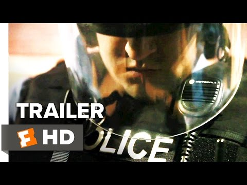Whose Streets? Teaser Trailer #1 (2017) | Movieclips Indie