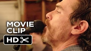 Nonton Rudderless Movie Clip   Angel In Disguise  2014    Billy Crudup Music Drama Hd Film Subtitle Indonesia Streaming Movie Download