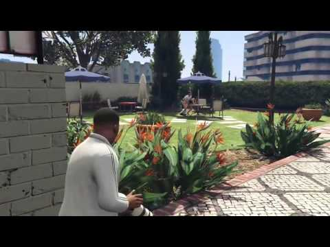 Video Butt Sex in Grand Theft Auto V download in MP3, 3GP, MP4, WEBM, AVI, FLV January 2017