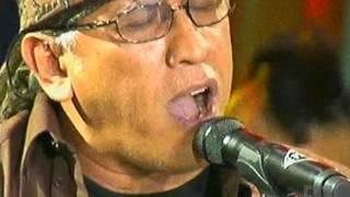 Video Bongkar - Iwan Fals on Kilau Raya MNCTV 24, 20-10-15 MP3, 3GP, MP4, WEBM, AVI, FLV Desember 2017