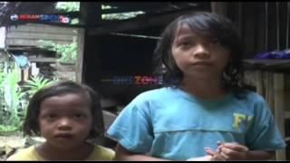 Video Bocah Yatim Piatu Berjuang Hidup MP3, 3GP, MP4, WEBM, AVI, FLV Februari 2019