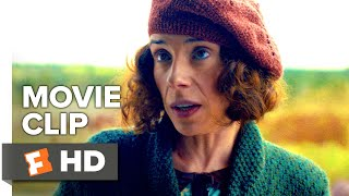 Nonton Maudie Movie Clip - I'm Maudie (2017) | Movieclips Indie Film Subtitle Indonesia Streaming Movie Download