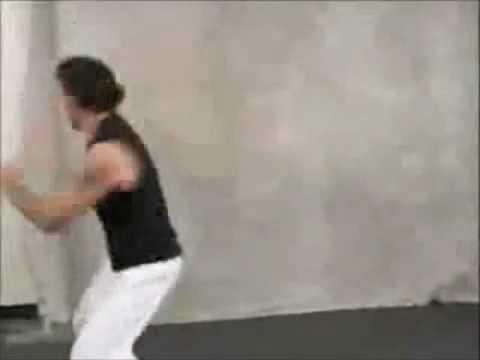 Hilarantes Fails de Karate
