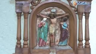 El Evangelio comentado 24-01-2017