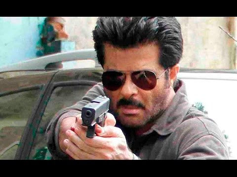 Anil Kapoor Is Going Next Level With Self Obssessi