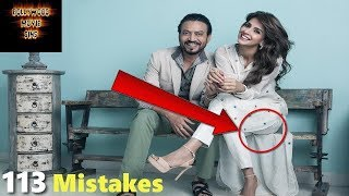 Nonton  Eww  Hindi Medium Full Movie 2017  113  Mistakes Hindi Medium Funny Mistakes Film Subtitle Indonesia Streaming Movie Download