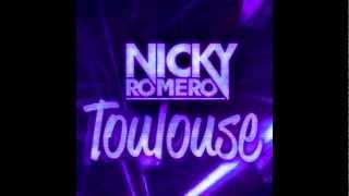 Video Nicky Romero - Toulouse (GabeX Bootleg) MP3, 3GP, MP4, WEBM, AVI, FLV Juni 2018