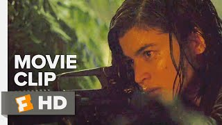 BuyBust Movie Clip - Busted (2018) | Movieclips Indie by Movieclips Film Festivals & Indie Films
