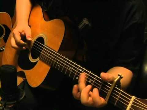 gratis download video - Anji--Paul-Simon-Version-