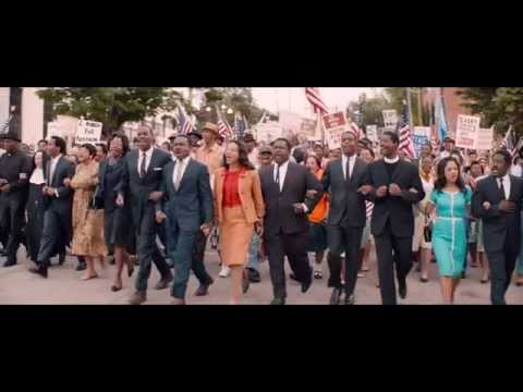 Selma (TV Spot 'Resist')