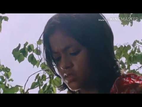 Ganga Jamuna Saraswati | Noor Alam | Haure Gosain | Song Cosmic Sex