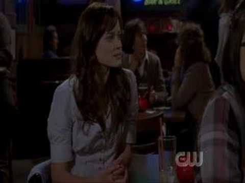 gilmore girls - i will always love you