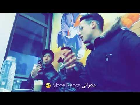 7liwa mia moure v2 (видео)