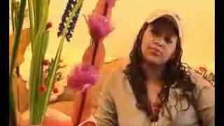 Ethiopian Singer  Helen Berhe New Music    (ሄለን በርሄ)