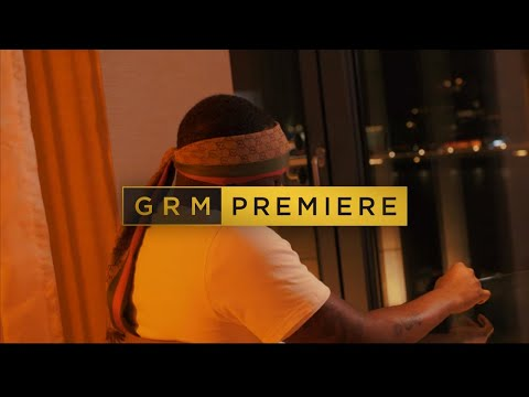 D'One x Mazza – Blew A Bag [Music Video] | GRM Daily