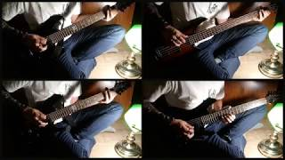 Video Radek Krédl (Beat Of The Soul) - The Strange