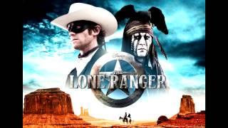 Nonton Lone Ranger Soundtrack: Hans Zimmer - #10 Finale Film Subtitle Indonesia Streaming Movie Download